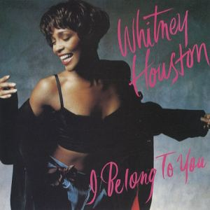 Whitney-Houston-I-Belong-To-You-19796