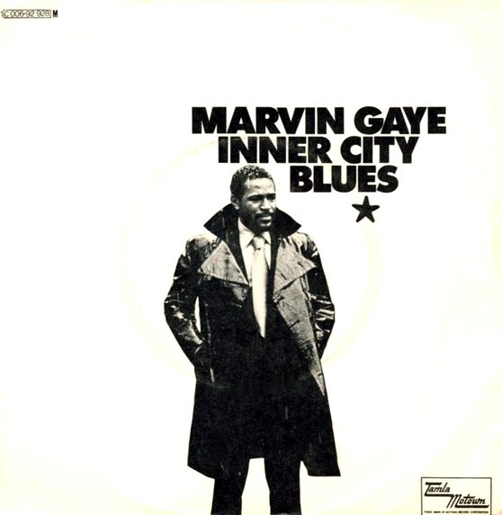 marvin_gaye-inner_city_blues_make_me_wanna_holler_s