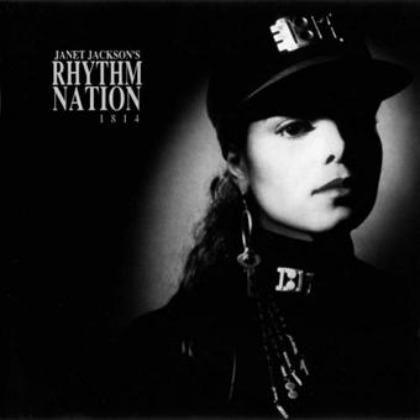 janetjackson-rhythmnation1814
